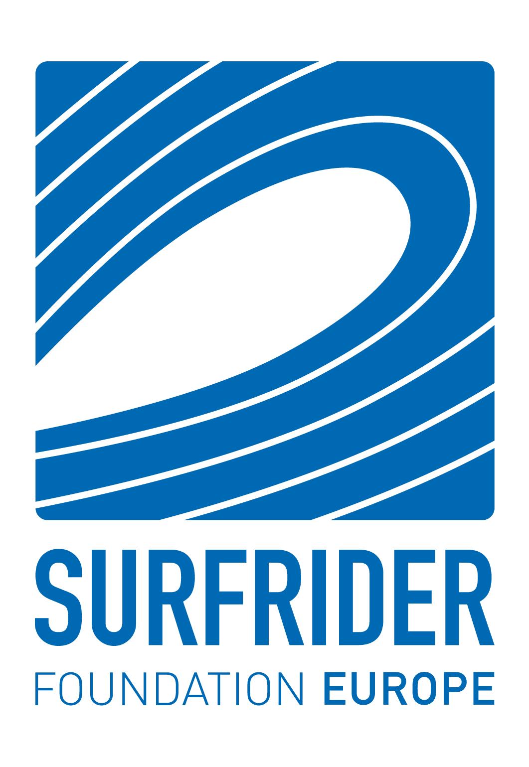 Surfrider Foundation Germany